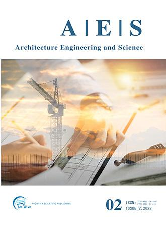 Architecture Engineering and Science